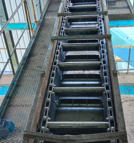 FFB Conveyor